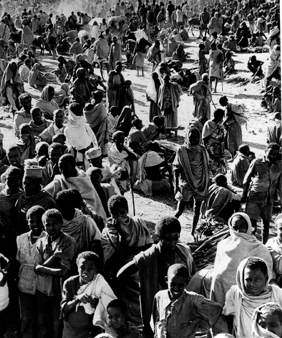 Hambruna Etipia 2008 (Foto: 576x692)