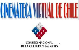 Cinematica Virtual de Chile