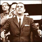 Eduardo Frei M.