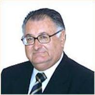 Augusto Parra - Embajador de Chile en Rusia