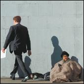 Un Chicago boy y a su sombra sus víctimas