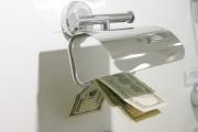 Las claves que explican el hundimiento del dólar