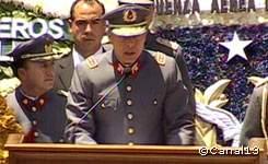 Oscar Izurieta