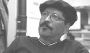 Juan Godoy - Escritor chileno