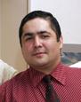 Patricio Cuevas