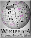 Vealo en Wikipedia