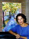 Patricia Verdugo: Corrupción - El origen del que nadie habla