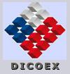 DICOEX - INFORMATIVO EXTERIOR Abril 2007