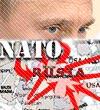 Si la OTAN incumple el Tratado FACE, Rusia puede abandonarlo