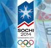 Juegos Olímpicos de Invierno 2014 tendrán como sede la ciudad rusa de Sochi