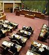 FONDOS DE PENSIONES: Diputados respaldan ingreso de bancos a NEGOCIO de las AFP