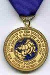 Patricio Cortes nuestra Asociacion te felicita por tu Medalla