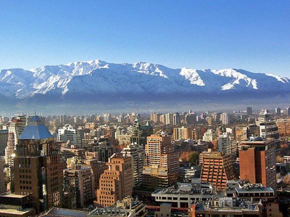 Santiago 2000x1500