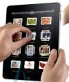 iPad, el sucesor de los computadores