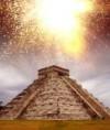 Niegan que Mayas hayan profetizado el fin del mundo en 2012