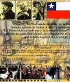 EMBAJADA CHILE: INVITACION A JORNADA CULTURAL DOMINGO 14 DE MARZO 2010
