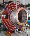 Acelerador de Particulas logro colicionar protones, recreando instantes posteriores al Big Bang