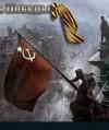 9 DE MAYO - NUESTRA REVERENCIA AL PUEBLO RUSO EN EL 65 ANIVERSARIO DE LA VICTORIA SOBRE EL FASCISMO!