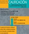 Ley de Estado reabre COMISION VALECH y RETTING por DDHH en Chile
