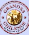Salvador Allende Gran Chileno [Video]