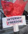Cámara aprueba modificaciones del Senado a proyecto que protege derechos de usuarios de internet