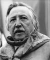Muere el legendario líder comunista chileno Luis Corvalán