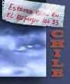 CHILE : LOS 33 MINEROS ESTAN VIVOS