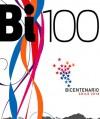 Actividades culturales del Bicentenario