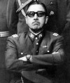 EEUU entrega documentos desclasificados sobre dictadura Pinochet