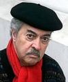 ENCUENTRO CON JOSE MIGUEL VARAS EN MOSCU-2010