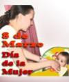 FELICITAMOS A TODAS NUESTRAS MADRES, ESPOSAS E HIJAS