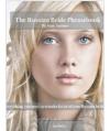 El Mito de las Mujeres Rusas
