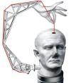 Pastillas para la inteligencia: ¿mito o realidad?