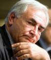 El caso Dominique Strauss-Kahn: LA CARA ESPERPENTICA DEL PODER DOMINANTE