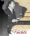 Pablo Neruda - Canto General