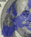 EL EURO, VICTIMA DEL DOLAR