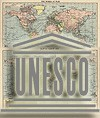 UNESCO: Biblioteca Digital Mundial