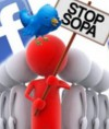 A Europa tampoco le gusta la SOPA (Stop Online Piracy Act)