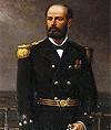 MOSCU: Acto por 133° aniversario del Combate Naval de Iquique - Historia-Tradiciones-Cultura