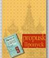 Propusk-Pushkin constituyen nueva directiva