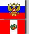 Rusia y Peru acuerdan la validacion mutua de titulos universitarios