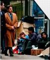 El clasismo en Chile es clave en la conflictividad social y el movimiento estudiantil