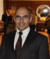 Nuestro amigo Manuel Lara termina su labor diplomatica en Rusia