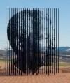 Muere NELSON MANDELA - Simbolo de libertad de todos los tiempos