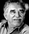 Muere GABRIEL GARCIA MARQUEZ