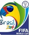 CHILENOS EN RUSIA CON LA ROJA - Mundial Brasil-2014