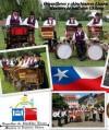 INVITACION: Chinchineros y Organilleros chilenos en Moscu