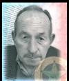 SOBRE EL DECESO DE ALEXEY BRAGUINE (QEPD)