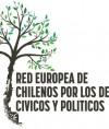 1º ENCUENTRO DE TRABAJADORES CHILENOS RESIDENTES EN EUROPA