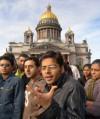 Estudiantes extranjeros podrán trabajar en Rusia sin visado de trabajo
